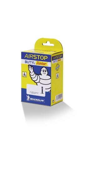 Michelin E4 Airstop Fahrradschlauch 22/24 Zoll